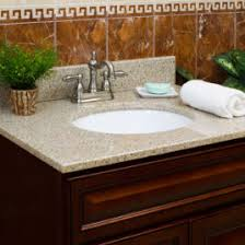 Bathroom Vanities With Tops For Cheap by Cheap Bathroom Vanity Tops Pcd Homes Bathroom Vanity Tops In