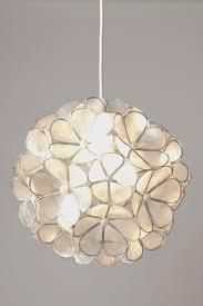 100 shades for bathroom vanity lights images home living room