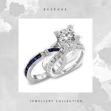 bespoke jewellery bespoke jewellery bercott diamonds