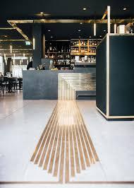 home interiors shop best 25 shop interior design ideas on fashion retail