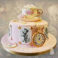 spotty cake tin celebration cakes downham market and kings lynn
