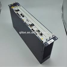 zte zxa10 f660 zte zxa10 f660 suppliers and manufacturers at
