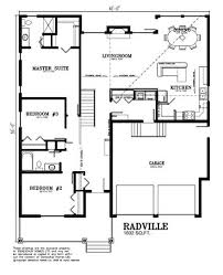 1600 square feet 4 bedroom house plans home act