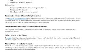 Creating A Free Resume Resume Thrilling Create Resume On Iphone Tags Create Resumes Resume