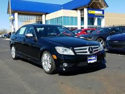 how cars work for dummies 2009 mercedes benz sl class security system used mercedes benz c300 2008 near you carmax