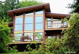 Best Cabin Plans by Strikingly Beautiful Cedar Home Designs 17 Best Ideas About Homes
