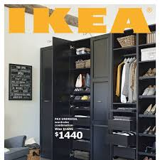 Ikea Undredal Ikea Weekly Flyer The Wardrobe Event May 22 U2013 Jun 12