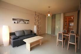 studio city center apartment vienna austria booking com