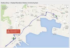 Shenzhen Metro Map Chabad Of Shenzhen About