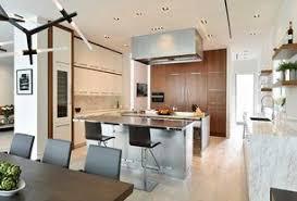 kitchen ceiling fan ideas modern kitchen ceiling fan design ideas pictures zillow digs