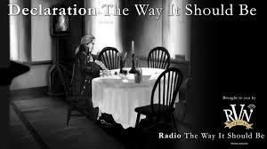 veritas radio ad campaign radio the way it should be u2013 crusade