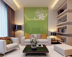 best 25 living room partition ideas on pinterest divider