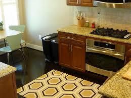 washable rugs tags amazing fruit kitchen rugs marvelous corner