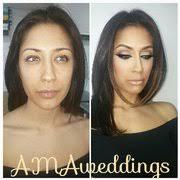 makeup artist in nj ama artist makeup academy 15 photos makeup artists 720