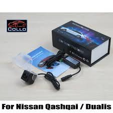 nissan qashqai j11 accessories popular led j11 buy cheap led j11 lots from china led j11