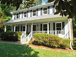 Real Estate Pending 2366 Shelley 6527 Wynbrook Way Raleigh Nc 27612 Mls 2076892 Redfin