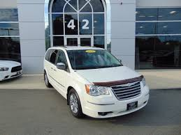 used chrysler jeep dodge cars for sale in ma colonial south
