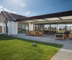 Build Dream Home Stress Free Build For A Sunny Dream Home
