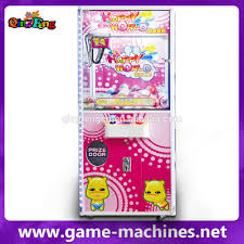 cheap claw machine cheap claw machine suppliers and manufacturers