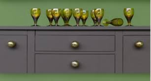 changer les portes des meubles de cuisine changer les portes des meubles de cuisine pour pas cher