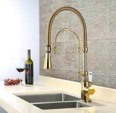 top pull kitchen faucets new arrivals pull out kitchen faucet gold kitchen sink mixer tap