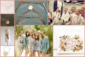 gifts to give the from the of honor wedding ideas staggering gift ideas for destination wedding