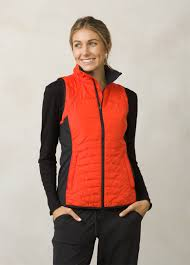 bike jackets for women jackets u0026 outerwear for women women u0027s outdoor coats u0026 vests prana
