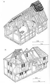 medieval house plans home planning ideas 2018