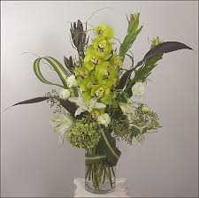 floral arrangements for funeral sympathy flower arrangements by yukiko