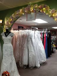 bridal store hussey s general store bridal wear augusta me husseys general