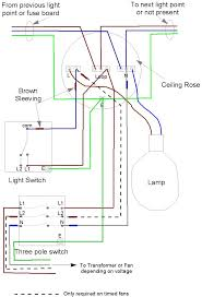 bathroom extractor fan lighting circuit interiordesignew com