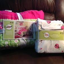 Circo Girls Bedding by Circo Kids And Teens Quilt Ebay