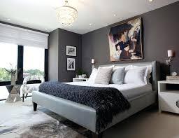 light grey bed u2013 doteco co