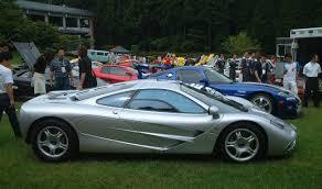custom mclaren f1 mclaren f1 car for sale today