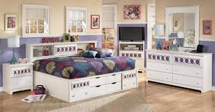 Youth Bedroom Furniture Stores by Kids Bedroom Furniture John V Schultz Furniture Erie