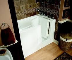 maryland senior bathroom remodeling contractors bath doctor