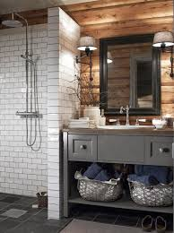 Pink And Brown Bathroom Ideas Gray Bathroom Ideas For Relaxing Days And Interior Design Light