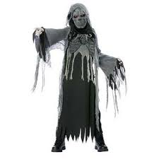 100 boy scary halloween costumes fun kids boys scary