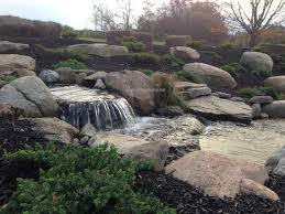 Is A Backyard Pond An Ecosystem 33 Best Ponds Rochester Ny Backyard Ponds Fish Ponds Koi Ponds