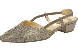 gabor women u0027s shoes sandals review free shipping u0026 free returns