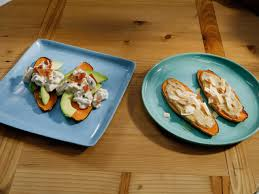 new toast trend the kitchen food network food network