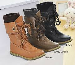 s boots 20 s lace up winter boots mount mercy