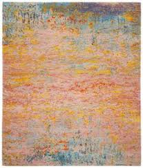 Modern Rugs San Francisco Contemporary Rugs San Francisco I M Beautiful A Collection Of I M
