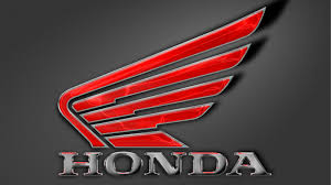 honda accord wallpapers hd pixelstalk photo collection black honda logo wallpaper
