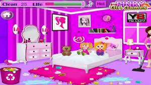 đ barbie princess games barbie room cleanup game