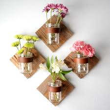 flowers home decor 6 creative ways to decorate your home with flowers squarerooms