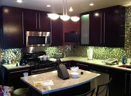 tribecca kitchen bathroom cabinet gallery 22