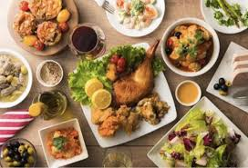 Kfc All You Can Eat Buffet by Tag Kentucky Fried Chicken Soranews24