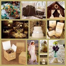 western themed table centerpieces western wedding ideas romantic decoration