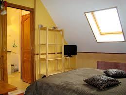 les chambres et gîte des ch tis chambre et suite le tréport